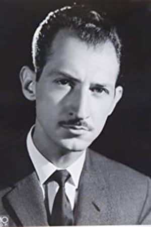 Carlos Enrique Taboada