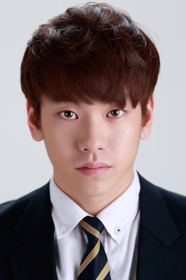 Ahn Seung-gyun