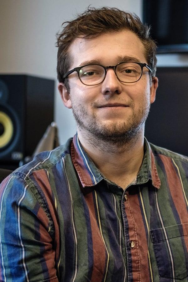 Scott R. Dixon