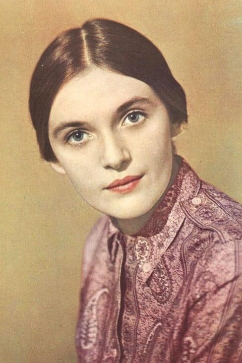Olga Gobzeva