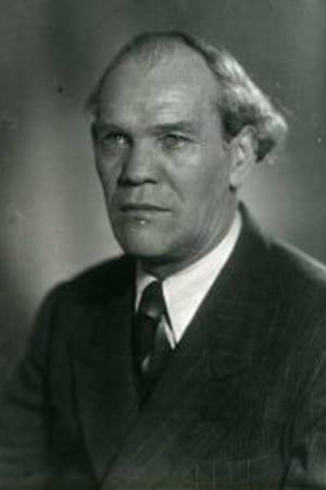 Aleksandr V. Ivanov