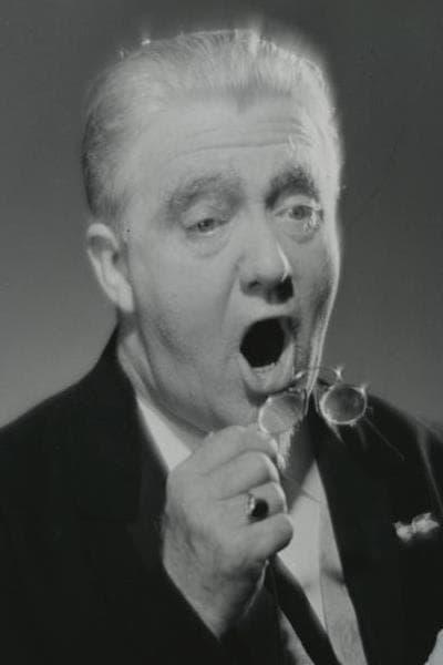Valdemar Schiøler Linck