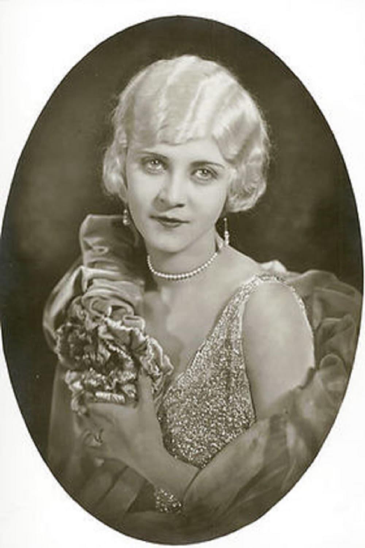 Lili Lani