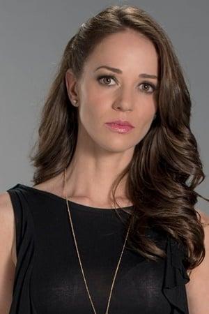 Laisha Wilkins