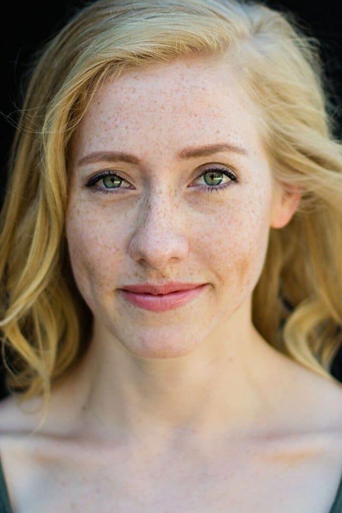 Katie Kohler