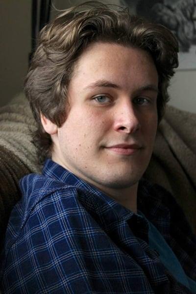 Derrick Louden