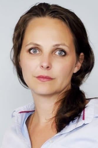 Cecile A. Mosli