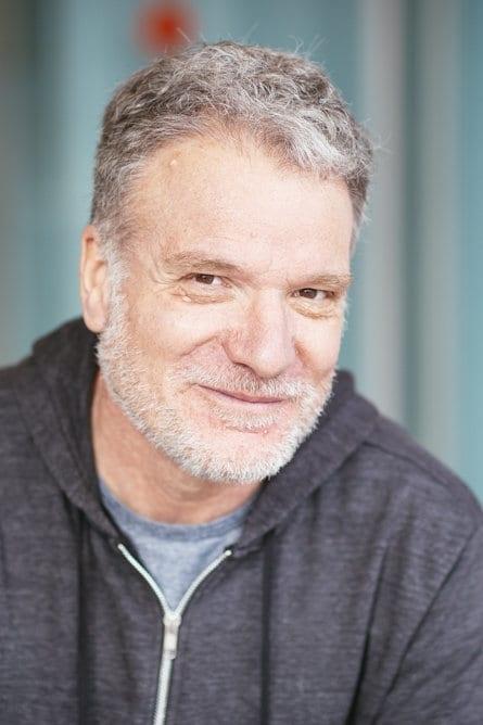 Andrés M. Koppel