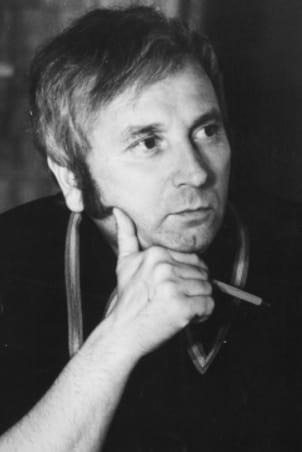 Anton Krajčovič