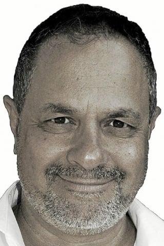 Gilles Boillot