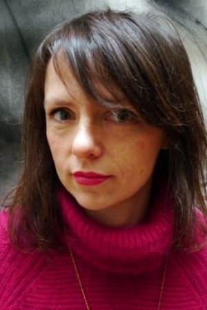 Dorothée Guiraud