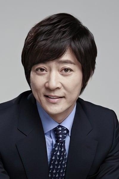 Choi Soo-jong