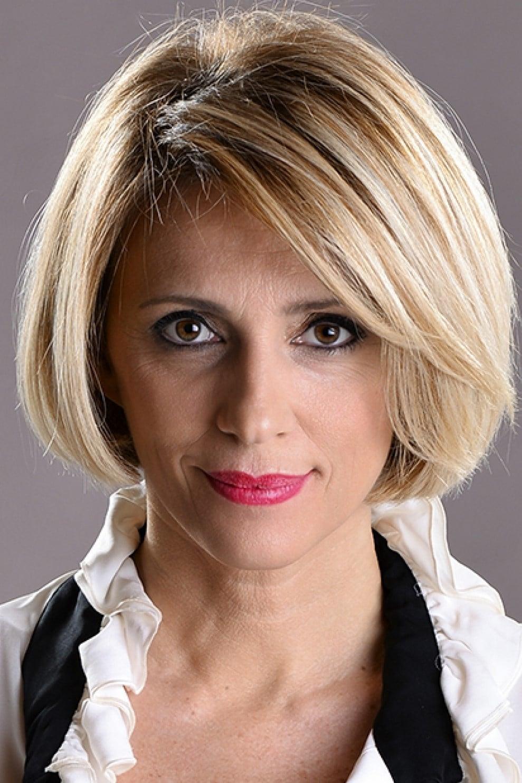 Marcela Citterio