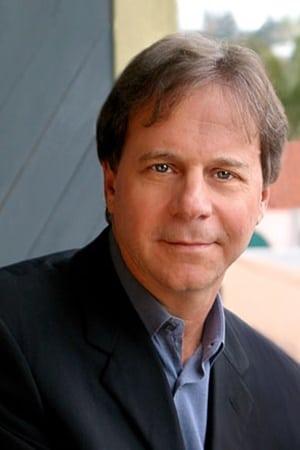 Jeffrey Pollack