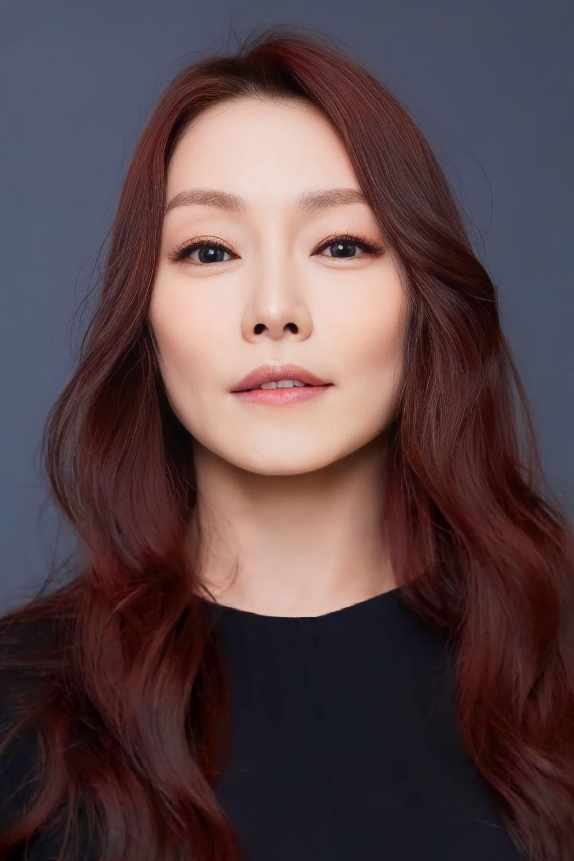 Cha Ji-yeon
