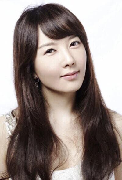 Min Young-won
