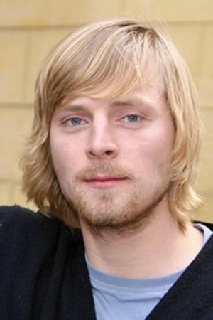 Jakub Gottwald