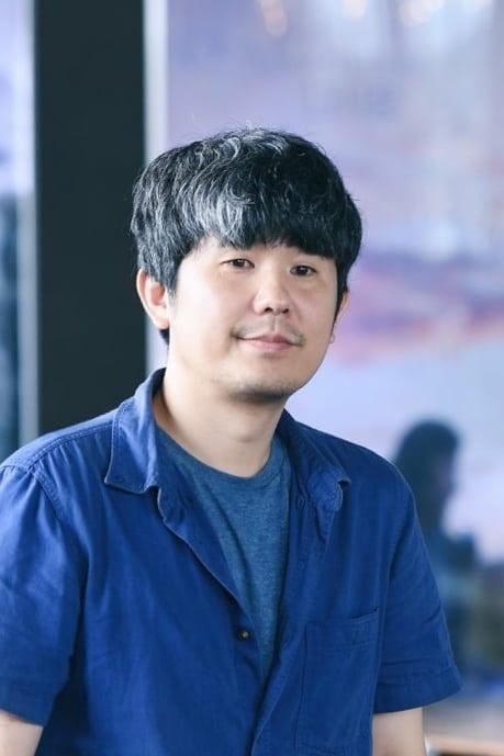 Kim Jong-kwan