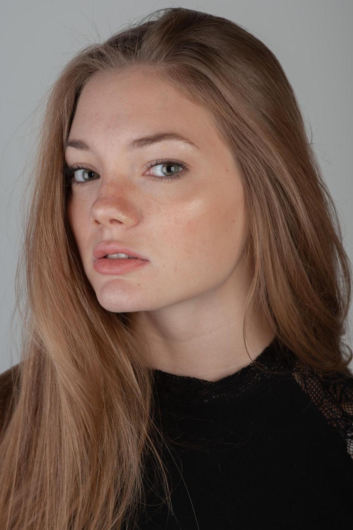 Tatyana Struzhenkova