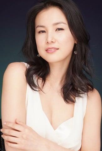 Lee Ji-hyeon