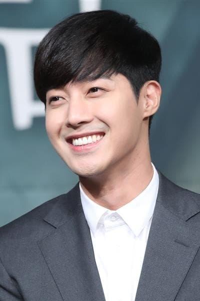 Kim Hyun-joong