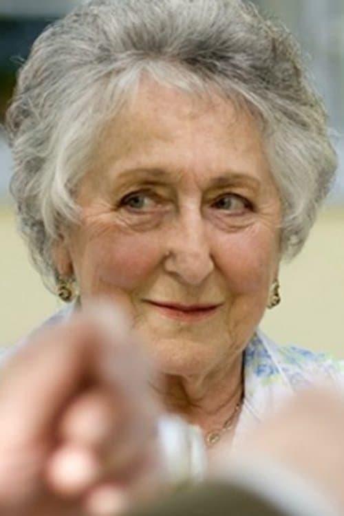 Andrée Damant