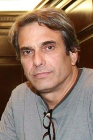 José Henrique Fonseca