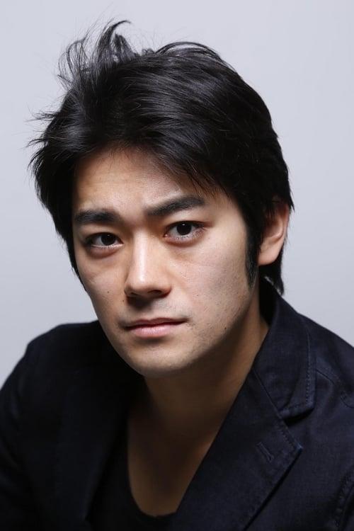 Yusuke Sugiyama