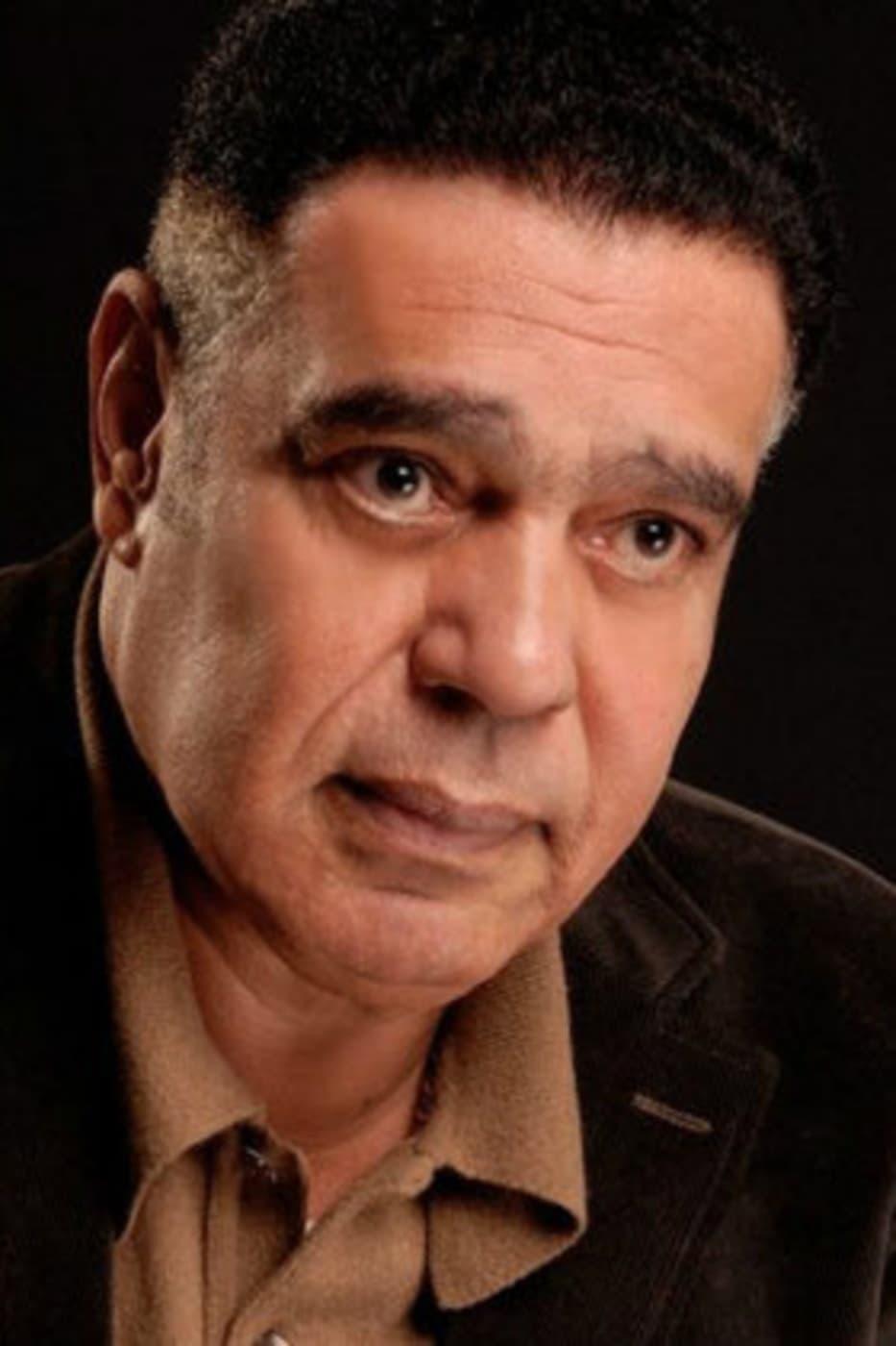 Samy El Adl