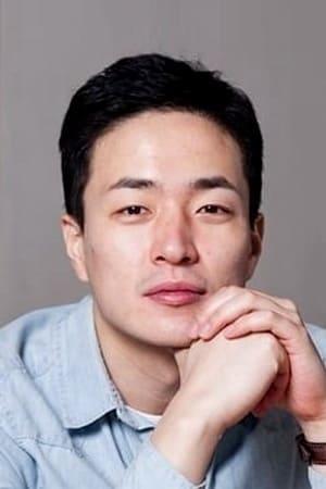 Lee Byeong-hun