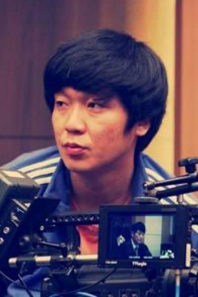Park Jung-hun