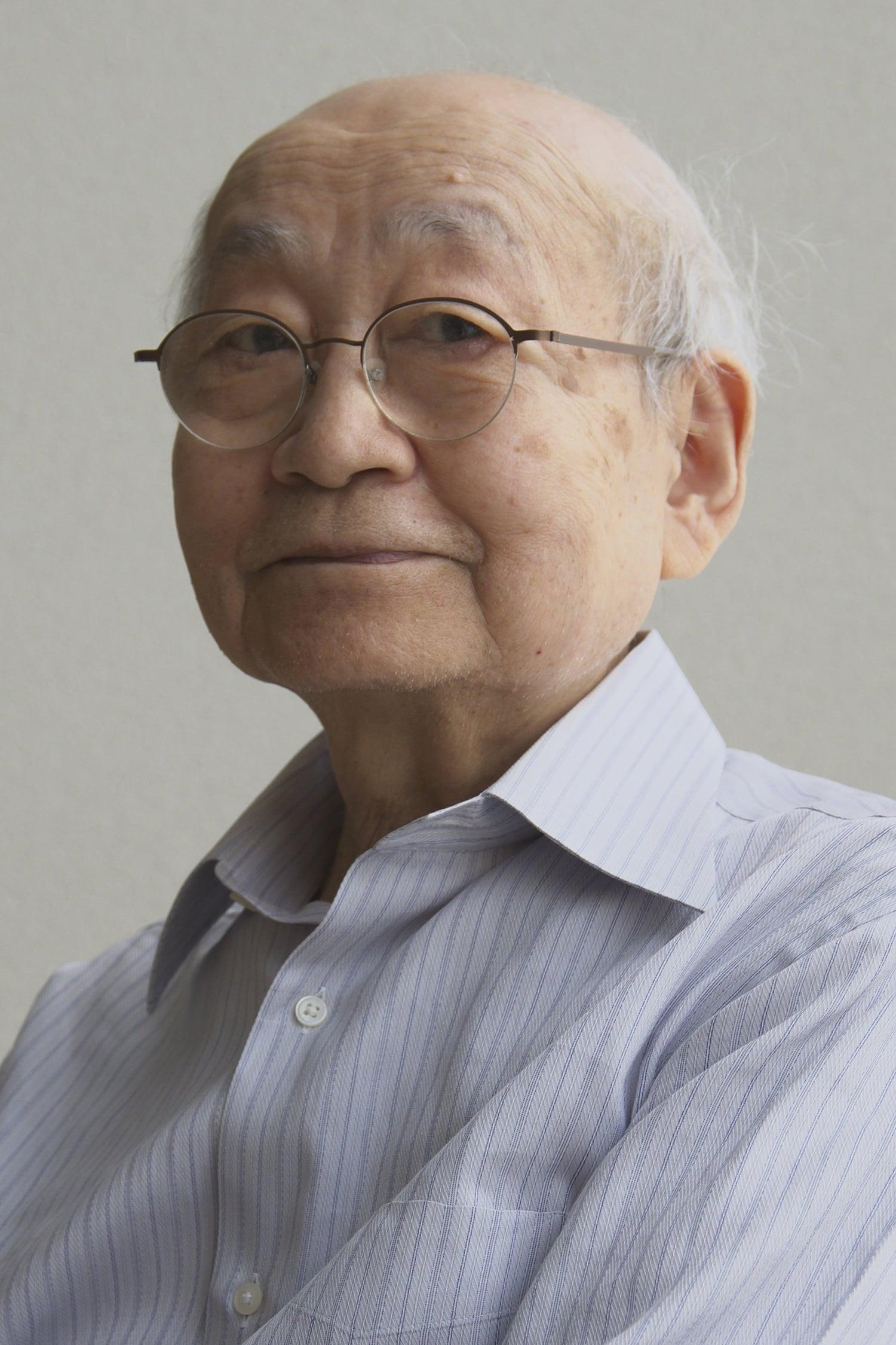 Hikaru Hayashi