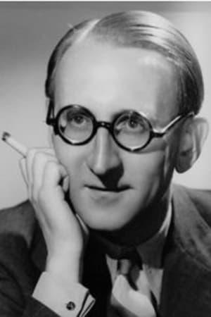 Georges Van Parys