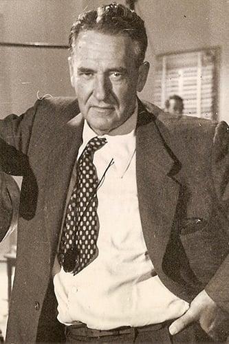 Jack Draper
