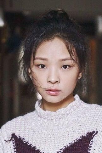 Pei-Jen Yu