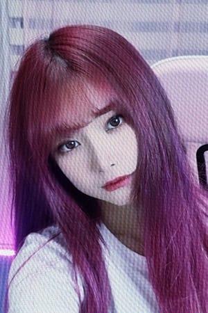 Seung Ha