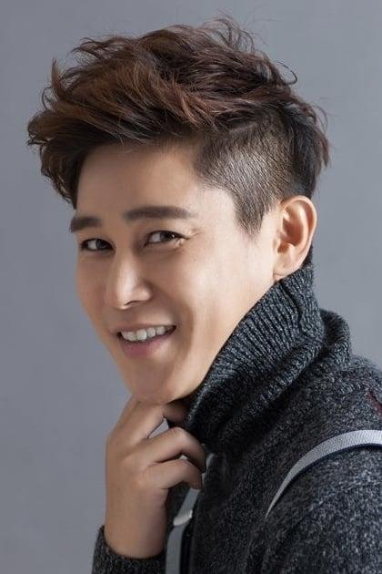 Jung Tae-woo