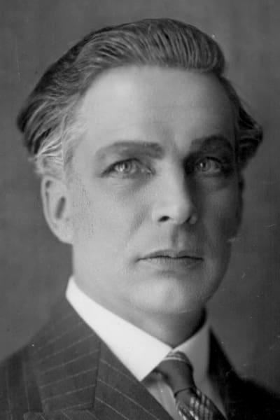 Sven Bergvall