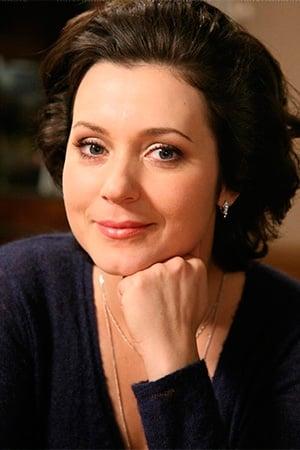 Maria Kivva