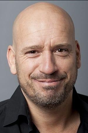 Peter Oliver Hansen