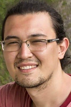 Ayrat Yamilov