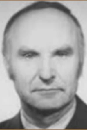 Fyodor Silchenko