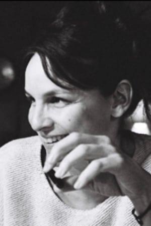 Samantha Gordowski