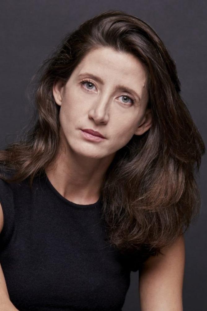 Monika Pikuła