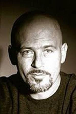 Angelo Cannavacciolo