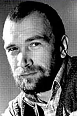 Aleksandr Arzhilovskiy
