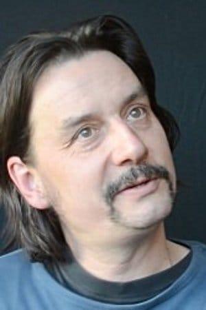 Stéphane Brodzki