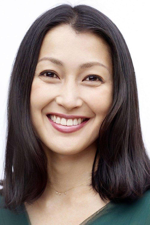 Mayu Tsuruta