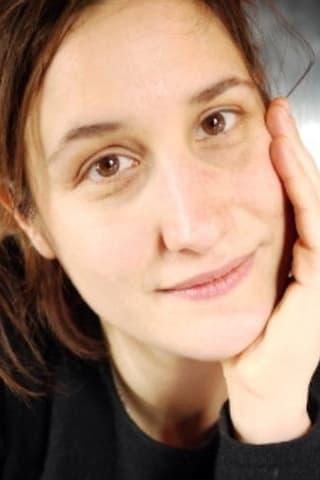 Constance Demontoy