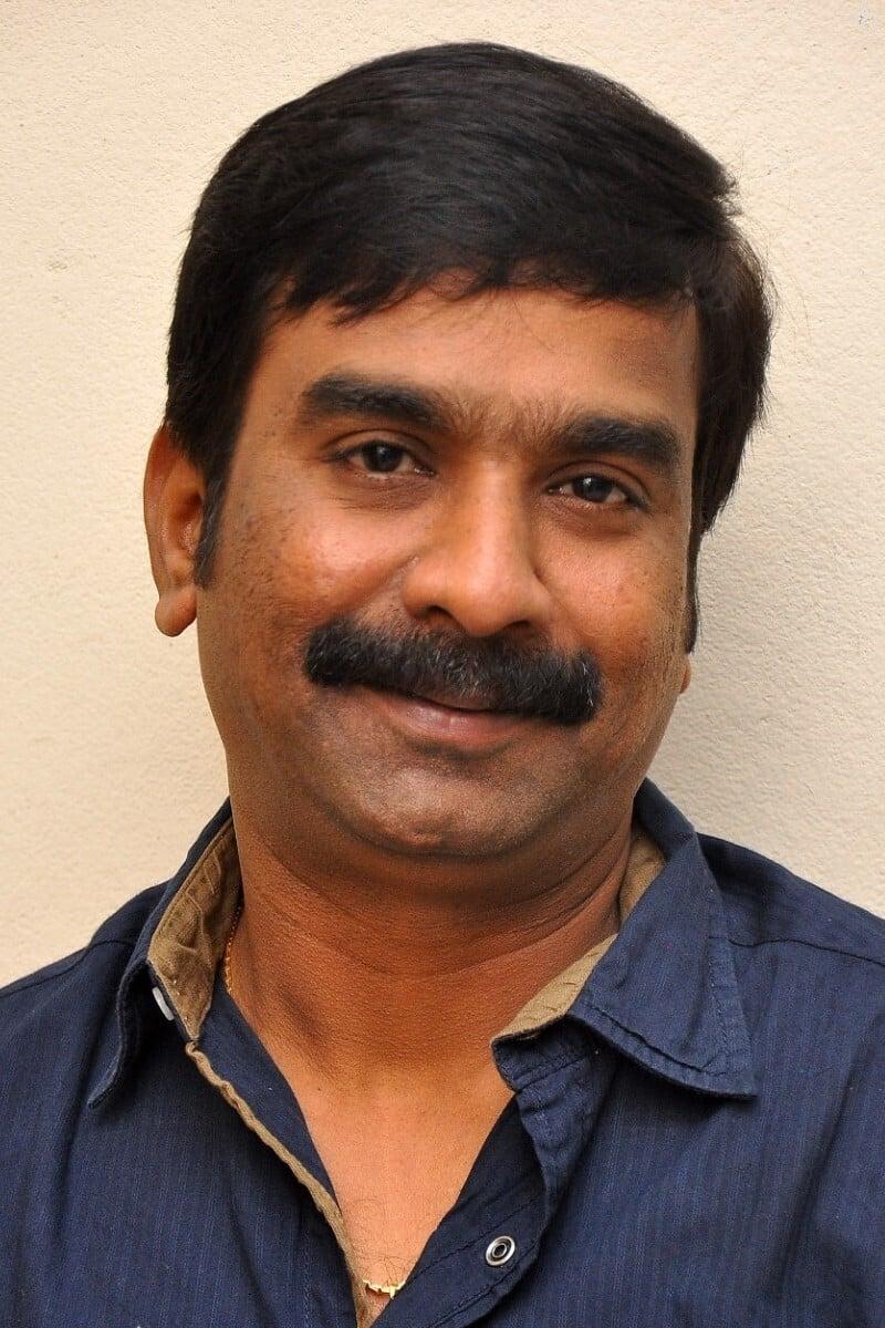 Ravi Kumar Bhaskarabhatla